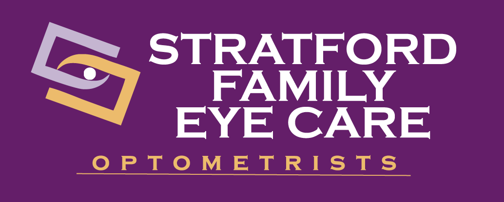 Stratford Family Eye Care